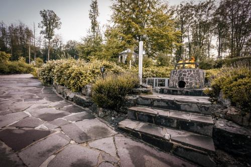 RAITELBERG_FOTOS-44