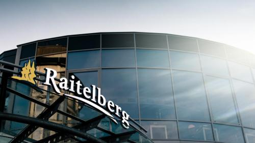 RAITELBERG_FOTOS-9
